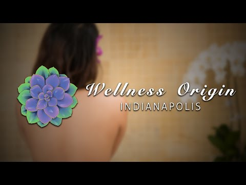 Non-Invasive Laser Lipo Therapy with Wellness Origin Indianapolis