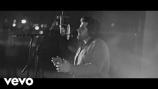 Los Días Que Vendrán - Kurt (Video)