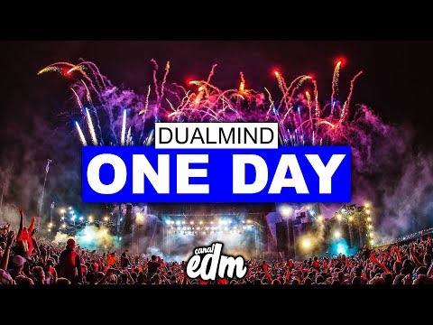 [FUTURE HOUSE] - Dualmind - One Day