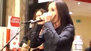 Dolores O'Riordan - Ode To My Family (Live)