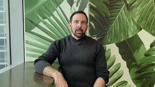 ProStrategix Consulting - Video - 1