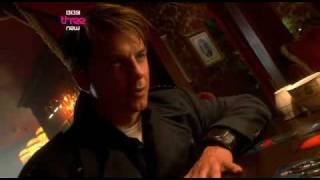 Bande Annonce (vo) BBC - Episode 207 - Torchwood