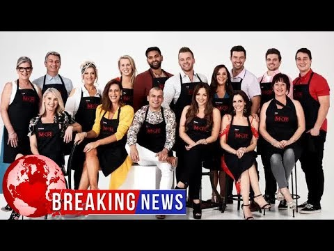 The My Kitchen Rules Australia Romance No-one Saw Coming