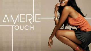 Amerie ft willy Denzey  losing you