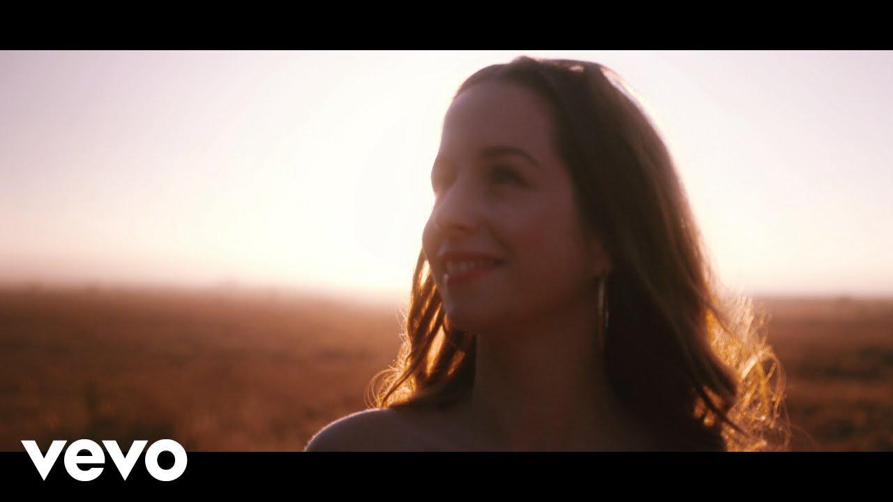Oonagh – Kuliko Jana – Eine neue Zeit