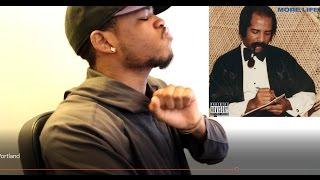 Drake - Portland (feat. Quavo & Travis Scott) | More Life | Reaction