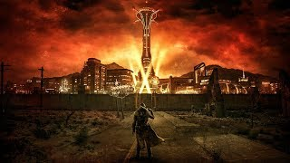 Fallout: New Vegas - A Critique