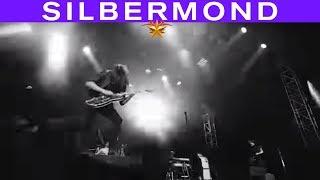 SILBERMOND – Leichtes Gepäck (Live in Dresden 2017)