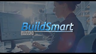 BuildSmart - Vídeo
