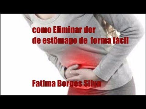 Perda de peso devido à prostatite