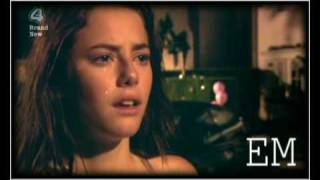 one day you will come; (freddie/ effy)