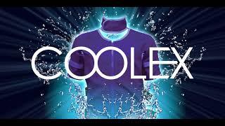 COOLEXの紹介