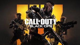 Call of Duty Black Ops 4: Beta Multiplayer! (Gameplay ITA)