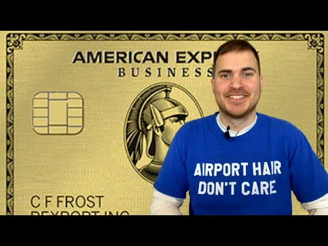 American Express Platinum and Gold: Should You Get both?