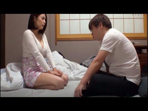 Japan Movie| Japan Movie l Hits Songs Kalyan Bhardhan EP 2 33