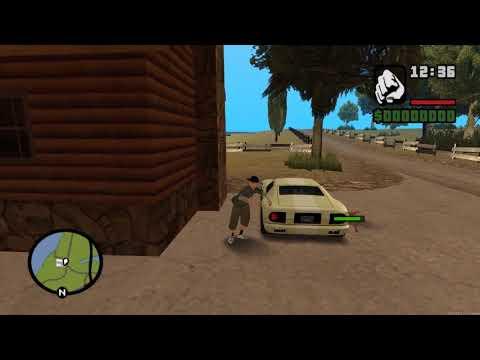 Steam Community :: Group :: Multi Theft Auto