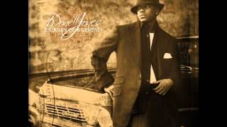 Donell Jones (You Know What's Up)