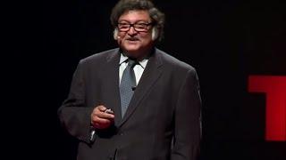 クラウド上の学校:2013年TED Prize受賞の、その後