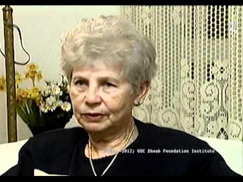 פלונסק בתקופת השואה: הסלקציה והגירוש מן העיר