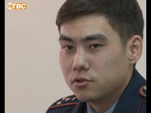 Новости ТВС 17 02 20 рус видео