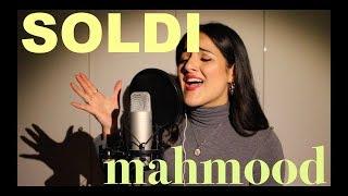 SOLDI (Sanremo 2019)   Mahmood