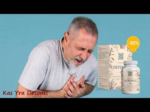 Ar riebalų degintojai yra tinkami vartoti