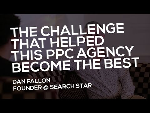 How To Choose The Best PPC Agency In UK