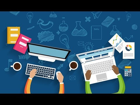 Graphic Design Certification Course | Best Online Course of Graphic ...