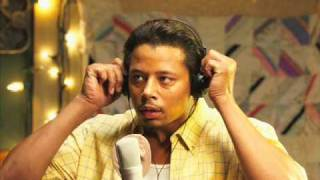 DJay (Terrence Howard) - Whoop that trick - Hustle & Flow soundtrack