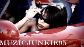 Aaliyah-Im Down