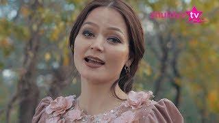 Ләззат Байырбекова - Өмір жолдар