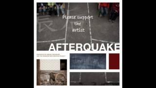 Song for mama - AfterQuake : Abigail Washburn and Shanghai Restoration Project