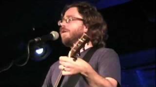 Jonathan Coulton - Glasgow 2008 - 09-When You Go
