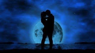 BLUE NIGHT - (Lyrics)