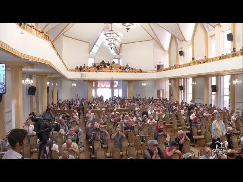Церковь смоленская в ивантеевке адрес