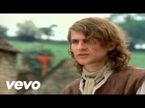 The Safety Dance (1982) (Song) by Men Without Hats