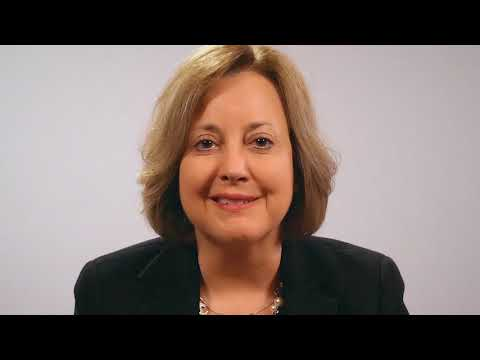 AT&T She Speaks: Unconscious Bias   AT&T-youtubevideotext