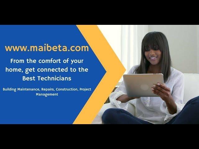 Maibeta Inc