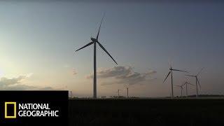 Jak powstaje energia elektryczna? Polskie Fabryki: Tauron [PEŁNY ODCINEK – LEKTOR PL]