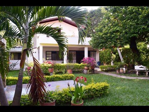 Fincas y Casas Campestres, Venta, Palmira - $350.000.000