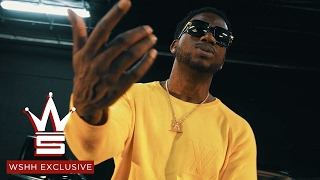 "Icewear Vezzo X Gucci Mane ""Angel Wings"" (WSHH Exclusive   Official Music Video)"