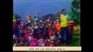 تحميل و مشاهدة اغنية سلام لماما ..محمد ثروت. التصوير الاصلي نادر جدا MP3