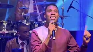 Essence Of Worship  Mimi Siwezi (Official Video)