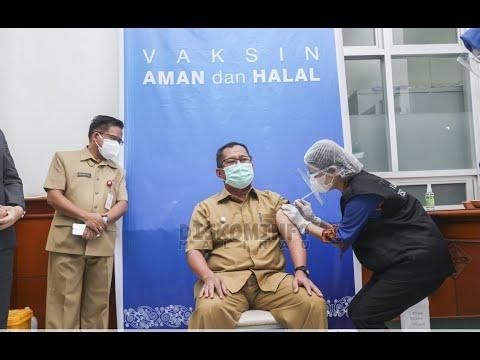 pencanangan-vaksinasi-covid-19-tahap-1-kabupaten-malinau
