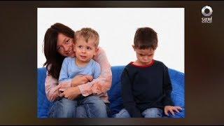 Diálogos Fin de Semana - ¿Se quiere más a un hijo que a otro?