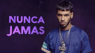 Ceniza En Cenicero  - Anuel AA (Video)