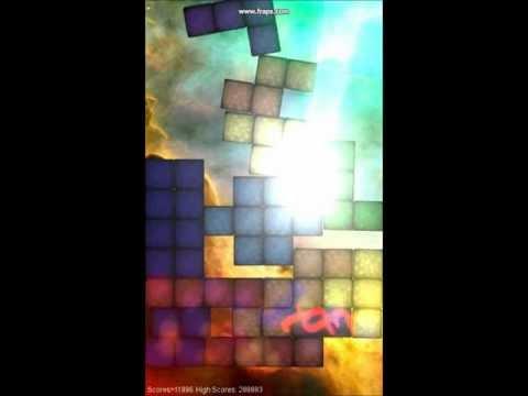 Video of Boxtrix