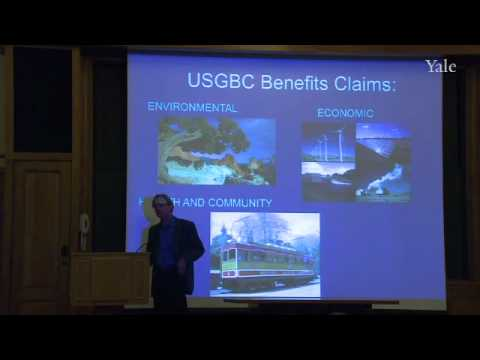 21. Certification: Design and Green Architecture - YouTube