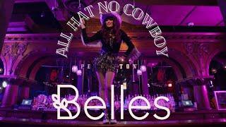 Belles All Hat No Cowboy