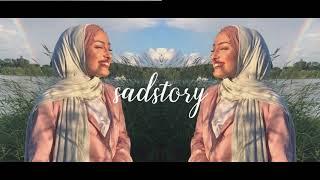 Sadstory   İhtiyacı Var (ft.Cinare Melikzade)